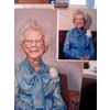 Grandma Wilbourn